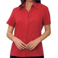 City Collection Womens Shirts
