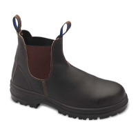 Blundstone Elastic Sided Series