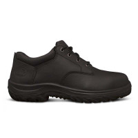 Oliver Safety Shoes