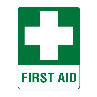 First Aid Amp Emergency Equipment