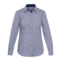 Van Heusen Womens Shirts