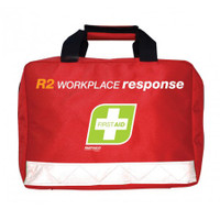 First Aid & Emergency Equipment