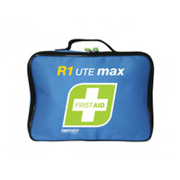R1 Vehicle First Aid Kits