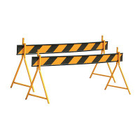 Barrier Boards & Stands