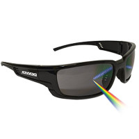 Polarised Safety Glasses