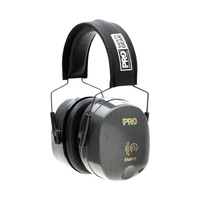 Pro Hearing Protection