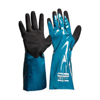 PRO Chemical Resistant Gloves