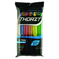 THORZT Icy Poles