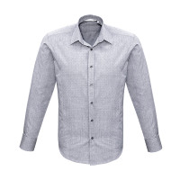 Biz Collection Mens Shirts