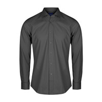 Gloweave Mens Shirts