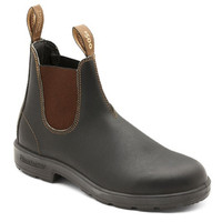 Blundstone Originals Series