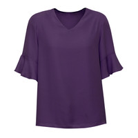 BIZ Corporate Womens Blouses & Tops