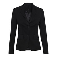Bracks Womens Suiting