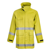 FlameBuster® Fire Fighting Garments
