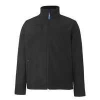 Rainbird Soft Shell Jackets