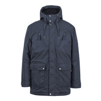 Rainbird Jackets