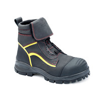 Specialty Safety Footwear