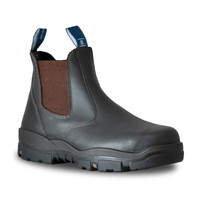 Bata Non Safety Footwear