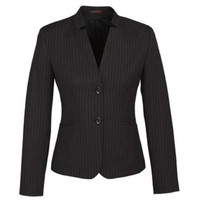 Womens Corporate Suiting Clearance